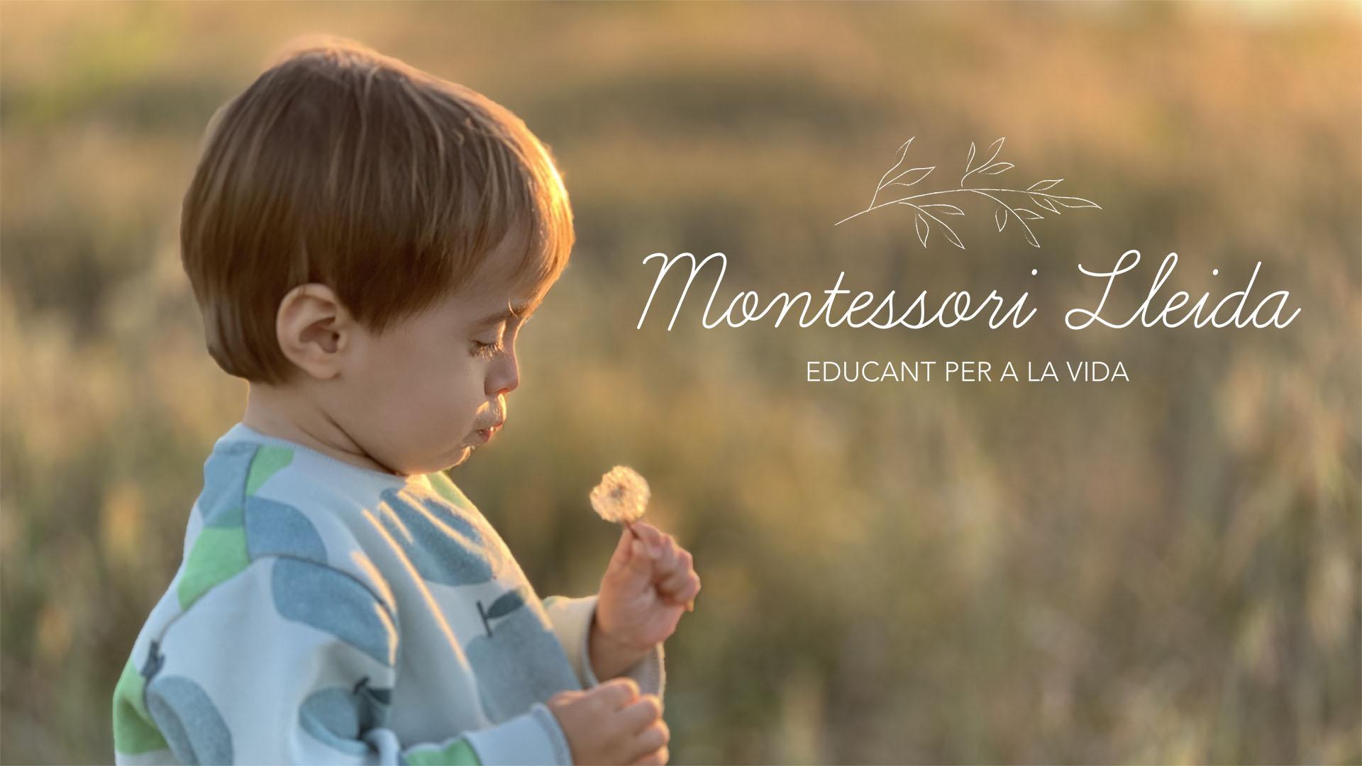 Montessori Lleida